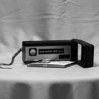 Kodak Extra 200