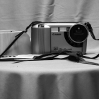 Canon PowerShot 600