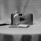 35mm Focus free