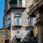 Palazzo Sessa