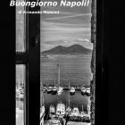 Buongiorno Napoli - rivista