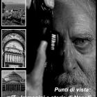 Immagini-e-storie-di-Napoli