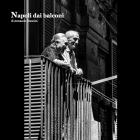 Napoli-dai-balconi