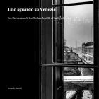 Uno sguardo su Venezia
