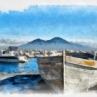 IMG_8532_DAP_Aquarell-Allombra-dek-Vesuvio