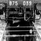 DSC_1649-Modifica