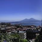 Panorama da Pizzofalcone