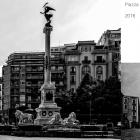 01-Piazza-dei-Martiri