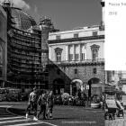 03-Piazza-Trieste-e-Trento
