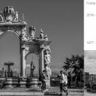 04-Fontana-del-Gigante