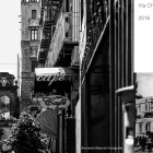 05-Via-Chiaia
