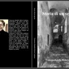 Storia di un segreto 091