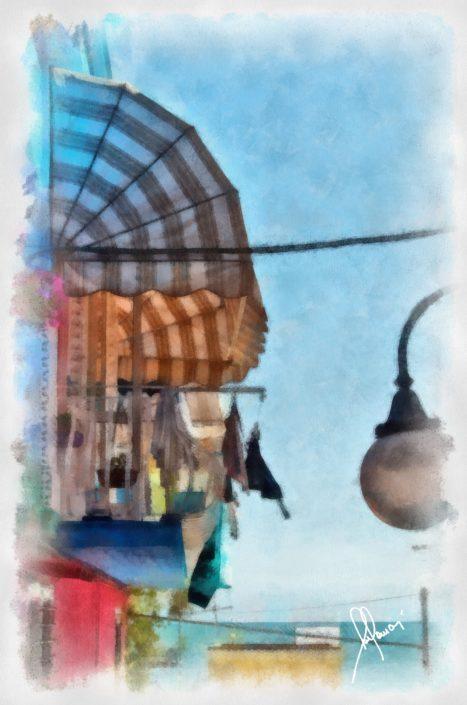 DSC_0735_DAP_Aquarell copia Balconcino Vietrese