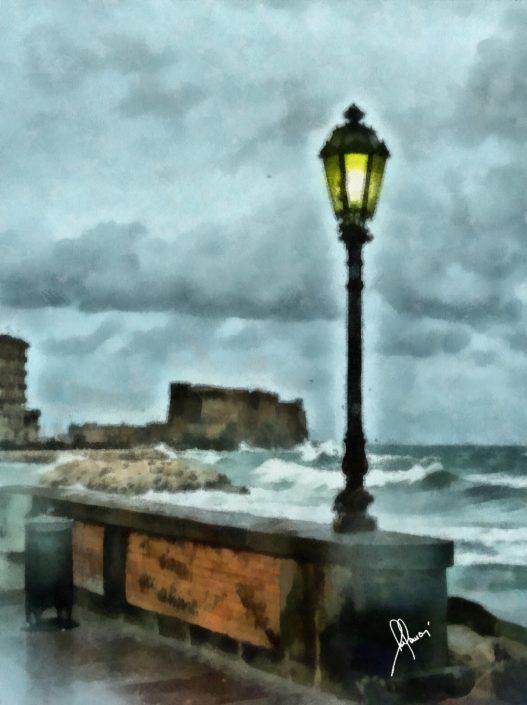 P1030658_DAP_Aquarell Mare d'inverno