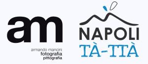 AM-Napoli_Tatta