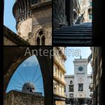 01 Castelli di Napoli