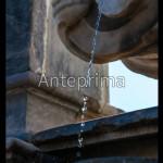 01 Fontane di Napoli