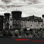 01 Napoli Castel nuovo