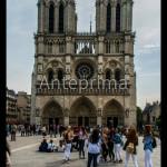 01 Notre Dame - Paris