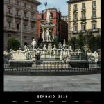 02 Fontane di Napoli
