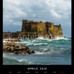 03 Castelli di Napoli
