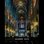 03 Notre Dame - Paris