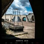 04 Castelli di Napoli