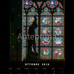 04 Notre Dame - Paris