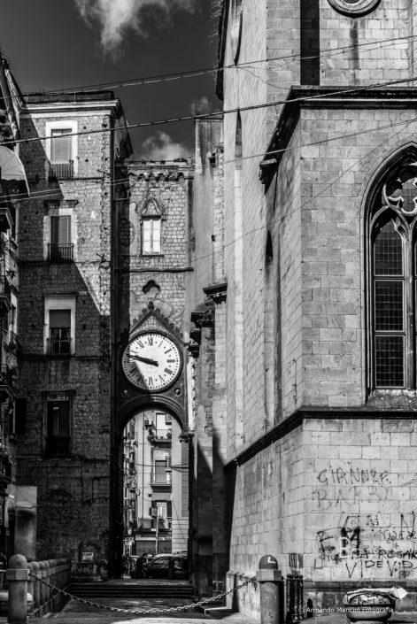 Arco di Sant'Eligio